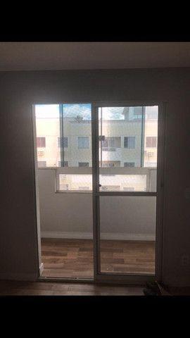 Lindo Apartamento Todo Planejado Todo reformado Residencial Ciudad de Vigo - Foto 17