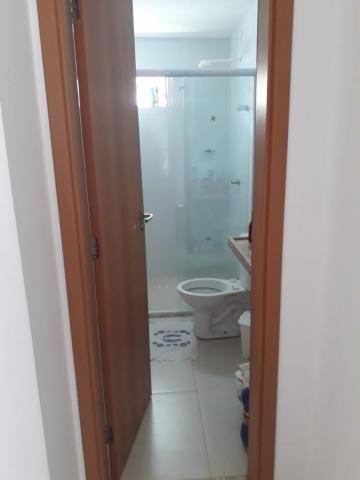 Apartamento à venda com 2 dormitórios em Cidade universitária, João pessoa cod:006935 - Foto 9