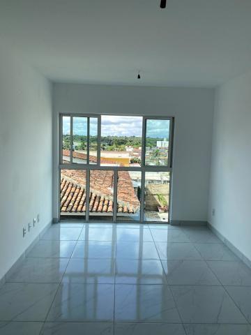 Apartamento à venda com 2 dormitórios em Expedicionários, João pessoa cod:004535 - Foto 5