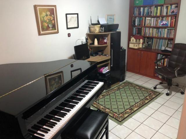 Apartamento à venda com 3 dormitórios em Cidade universitária, João pessoa cod:008616 - Foto 3