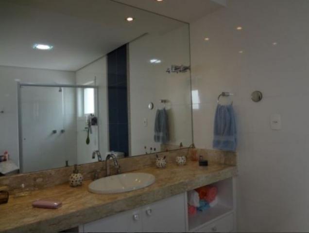 Casa à venda com 3 dormitórios em Vila jardim, Porto alegre cod:6873 - Foto 8