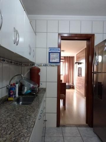 Casa à venda com 2 dormitórios em Santa amélia, Belo horizonte cod:5143 - Foto 9