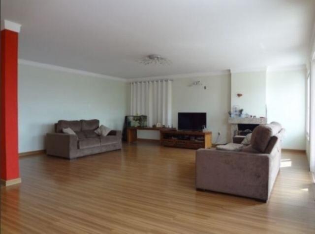 Casa à venda com 3 dormitórios em Vila jardim, Porto alegre cod:6873 - Foto 14