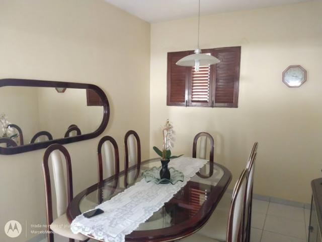 Casa à venda com 5 dormitórios em Bancários, João pessoa cod:005502 - Foto 12