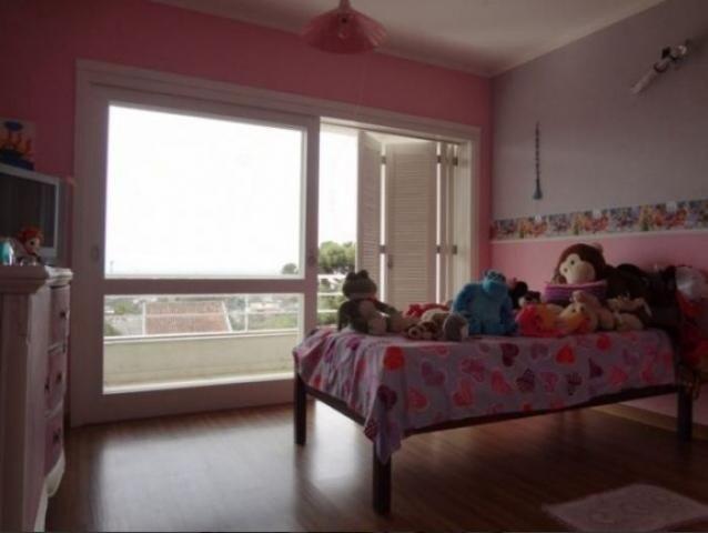 Casa à venda com 3 dormitórios em Vila jardim, Porto alegre cod:6873 - Foto 10