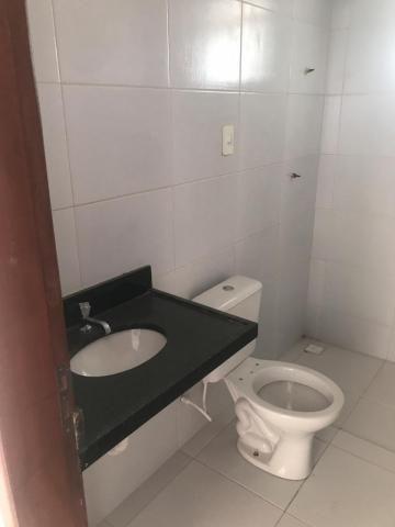 Apartamento à venda com 3 dormitórios em Cidade universitária, João pessoa cod:006038 - Foto 8