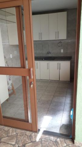 Casa à venda com 3 dormitórios em Castelo, Belo horizonte cod:5206 - Foto 5