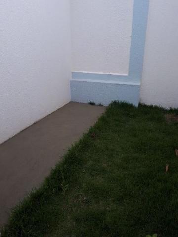 Casa de condomínio à venda com 3 dormitórios em Trevo, Belo horizonte cod:3681 - Foto 13