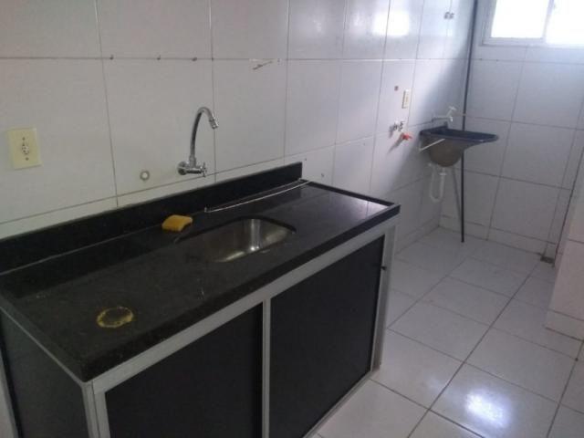 Apartamento à venda com 2 dormitórios em Cristo redentor, João pessoa cod:008424