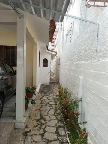 Casa à venda com 3 dormitórios em Bancários, João pessoa cod:008875 - Foto 2