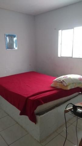 Casa à venda com 03 dormitórios em Paratibe, João pessoa cod:008481 - Foto 11