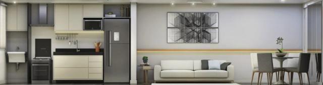 Apartamento à venda com 2 dormitórios em Paratibe, João pessoa cod:005986 - Foto 10