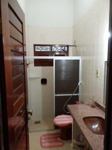 Casa à venda com 3 dormitórios em Bancários, João pessoa cod:008875 - Foto 5