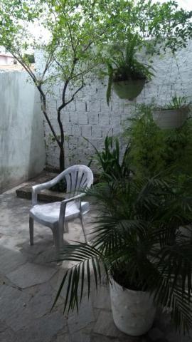 Casa à venda com 03 dormitórios em Paratibe, João pessoa cod:008481 - Foto 8