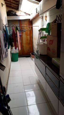 Casa à venda com 3 dormitórios em Jardim paquetá, Belo horizonte cod:5203 - Foto 10