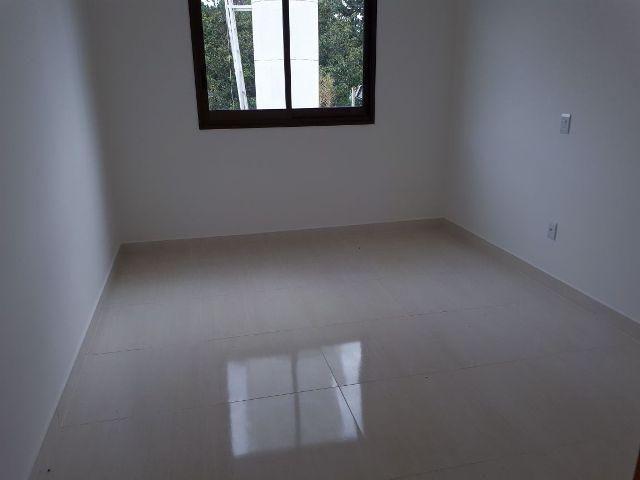 Casa de condomínio à venda com 3 dormitórios em Trevo, Belo horizonte cod:3681 - Foto 9