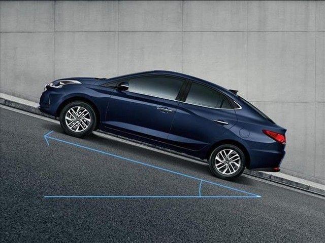 Hyundai Hb20s 1.0 Tgdi Evolution - Foto 9