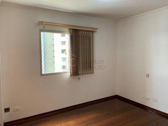 Apartamento para alugar com 4 dormitórios em Centro, Jundiai cod:L564 - Foto 10