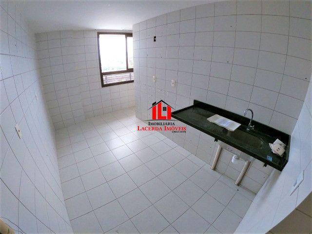 Thiago de Mello, 92m², 3 quartos com suíte, Alto Padrão, Use FGTS - Foto 13