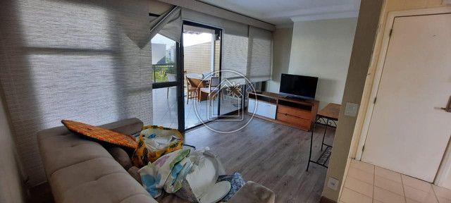 Apartamento à venda com 3 dormitórios cod:894328 - Foto 6