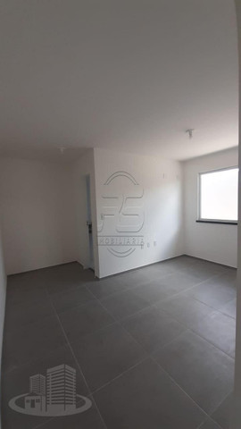 Casa à Venda - Aquiraz - Foto 9