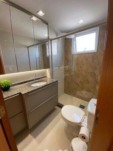 Apartamento no Condomínio Acqua Verano - Foto 15