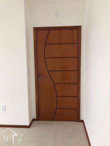 Apartamento à venda com 2 dormitórios em Pinheiro machado, Santa maria cod:10214 - Foto 4