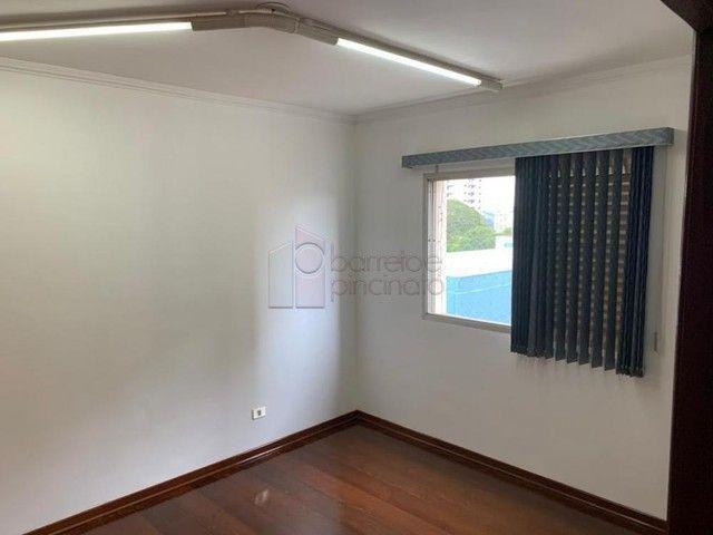 Apartamento para alugar com 4 dormitórios em Centro, Jundiai cod:L564 - Foto 5