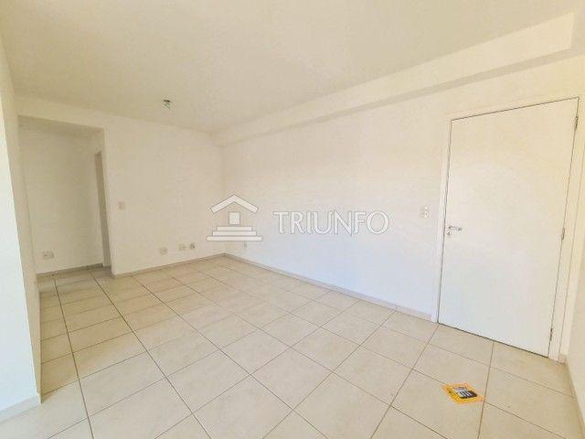 (ULS) Apartamento Com 74m2| 3 Quartos- 1 Suíte (TR88914) - Foto 2