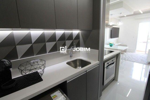 Apartamento exclusivo à venda - Empreendimento Espírito Santo - Torre Amor - Foto 10