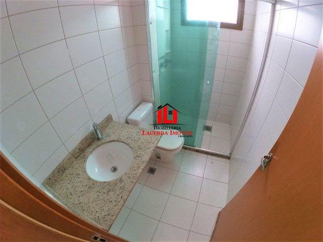 Thiago de Mello, 92m², 3 quartos com suíte, Alto Padrão, Use FGTS - Foto 3