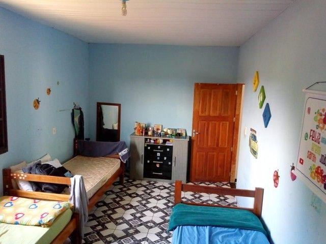 Casa a venda no Brasil Novo - Foto 7