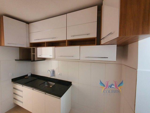 Apartamento Padrão para Venda em Vila Albuquerque Campo Grande-MS - Foto 16