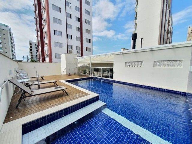 Apartamento mobiliado no Balneário do Estreito - Foto 15