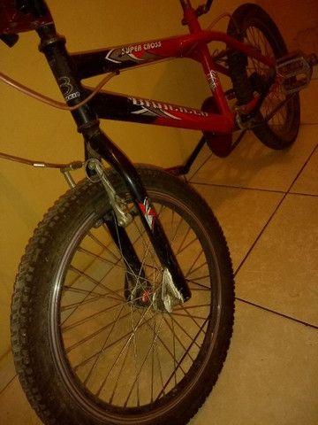 Exelente bike  - Foto 2