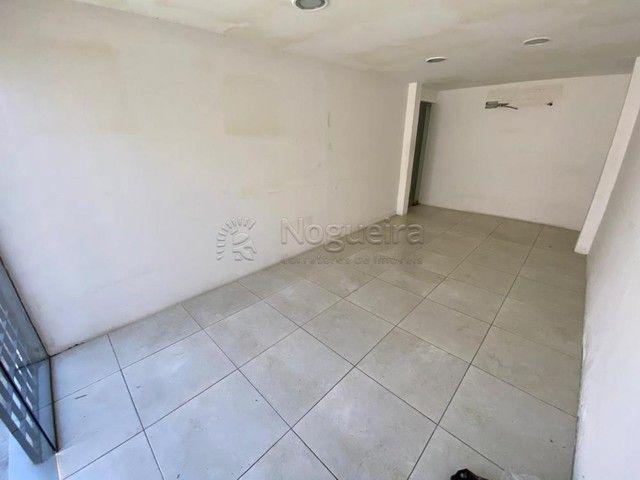 Casa para alugar com 4 dormitórios em Piedade, Jaboatao dos guararapes cod:L1403 - Foto 5
