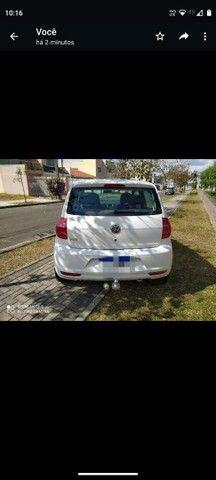 VW/FOX 1.0 completo 2014 - Foto 4