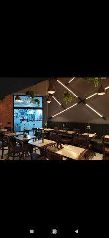 Restaurante & Choperia  - Foto 6