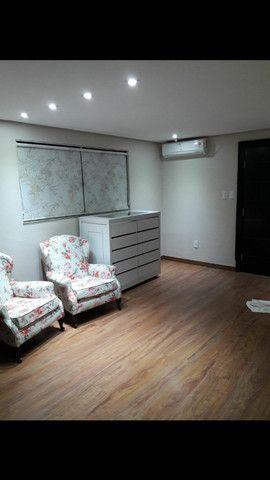 Casa Sobrado estilo Loft Moderno em Corumbá - Foto 13