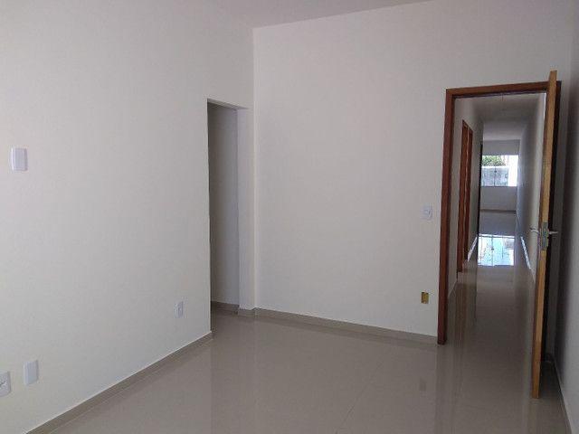 Linda casa linear 3qts na Nova São Pedro. - Foto 6