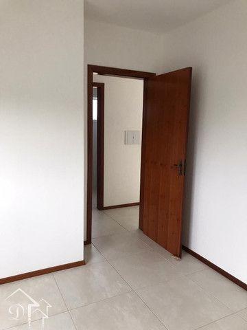 Apartamento à venda com 2 dormitórios em Pinheiro machado, Santa maria cod:10214 - Foto 6