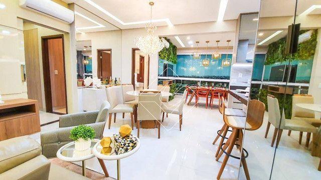 Apartamento com 3 dormitórios à venda, 117 m² por R$ 670.000 - Pallazzio Club Residence -  - Foto 15