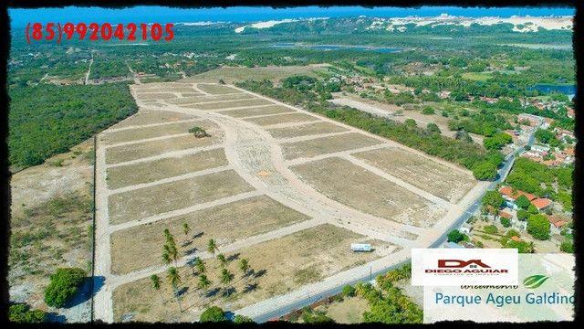 Parque Ageu !! - Foto 6