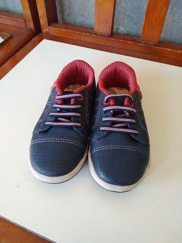 Calçado infantil - Foto 2