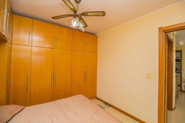 Apartamento à venda no bairro São Sebastião - Porto Alegre/RS - Foto 16