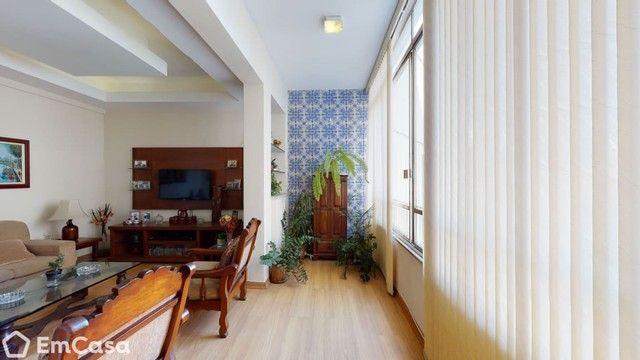 Apartamento à venda com 2 dormitórios em Botafogo, Rio de janeiro cod:22863 - Foto 8