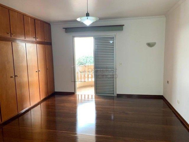 Apartamento para alugar com 4 dormitórios em Centro, Jundiai cod:L564 - Foto 13