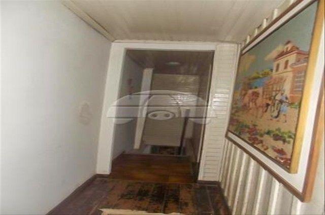 Casa à venda com 4 dormitórios em Centro, Antonina cod:140962 - Foto 20