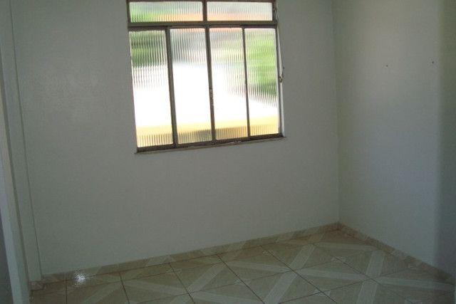 Alugo apartamento - centro - Nova Iguaçu RJ. - Foto 6