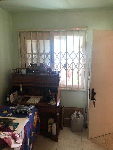 Casa para venda tem 600 metros quadrados com 3 quartos , patio, por 1.950 mil - Chacara da - Foto 18